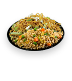 Chow Mein / Fried Rice