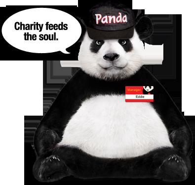 Panda Express C... Nutrition Menu Panda Express