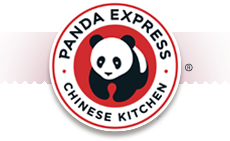 Panda Express Logo