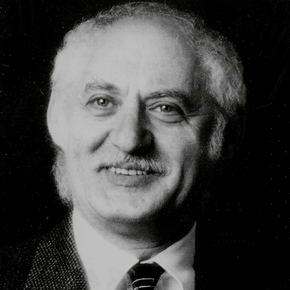 Cantor Emil Berkovits - Funeral Information, Obituary, Condolences