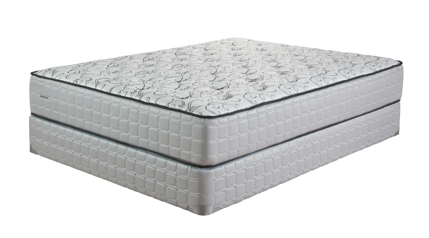 Twin Mattress Prices Bed Mattress Sale