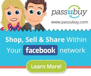 PassUBuy