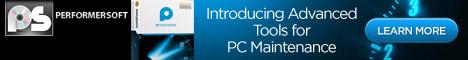 <em>PC Performer</em>