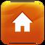 True-Alignment Wellness Therapy & Massage - Orange County - Home Button