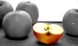 True-Alignment Wellness Therapy & Massage Orange County - Apple Core