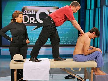 True-Alignment_rolfing_oprah_doctor_oz_Rocco_Meoli_Costa_Mesa_CA