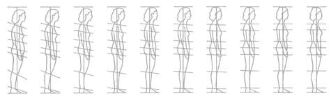 True-Alignment_rolfing_10_Sessions