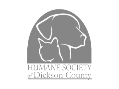 Humane Society of Dickson