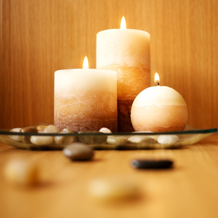 42 candle burning tips that will invigorate your home 39 s d cor - A buying guide for decorative candles ...