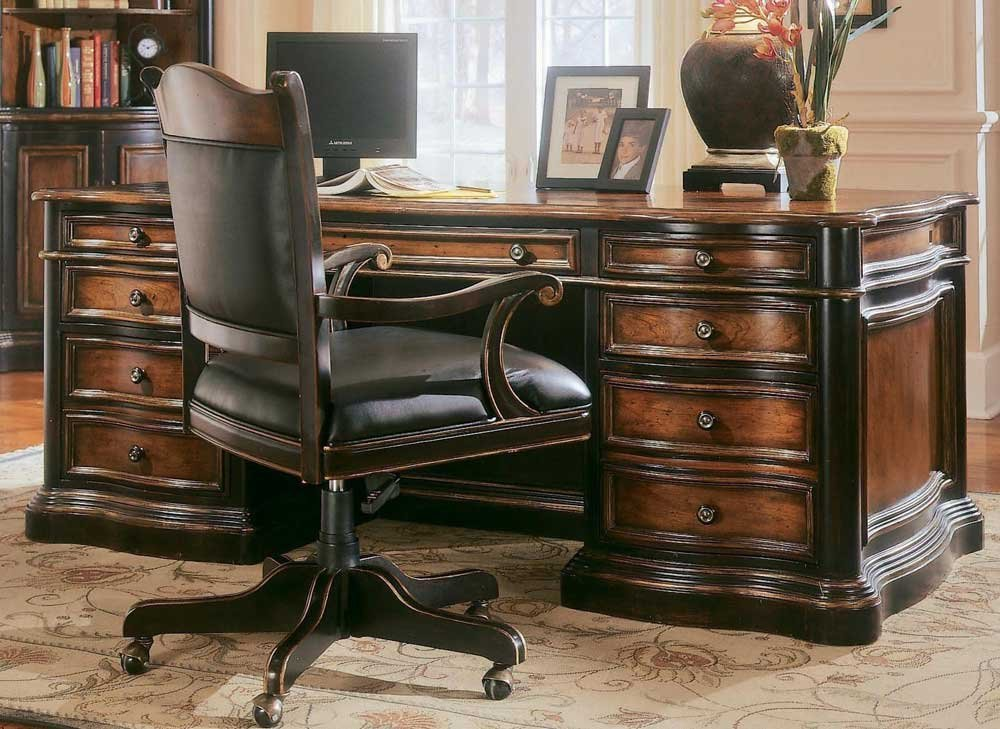 67 luxury modern home office design ideas d cor pictures Home furniture on amazon