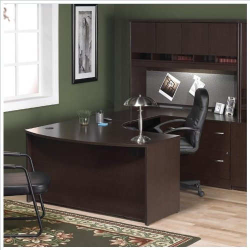 67 Luxury u0026 Modern Home Office Design Ideas u0026 Du00e9cor (Pictures)