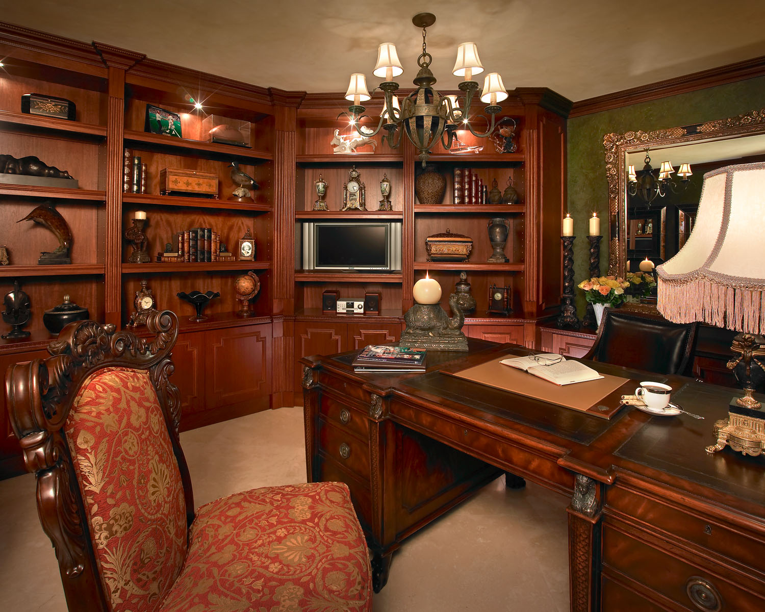 home office study room designs besides office designs design ideas