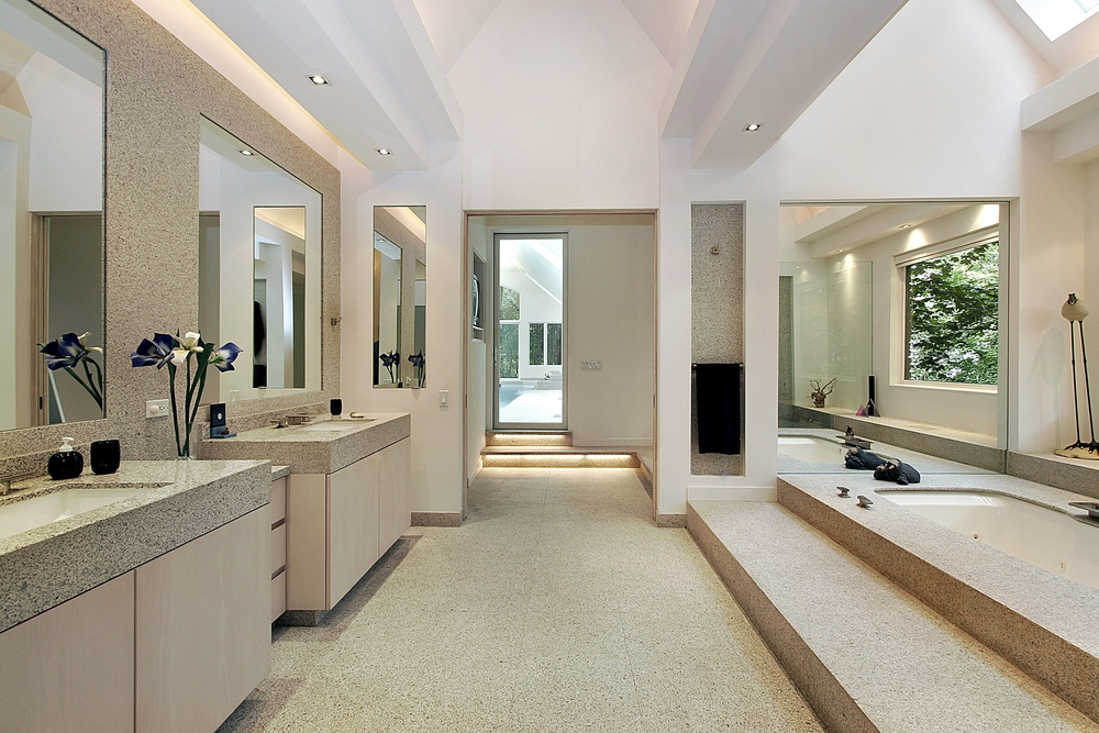 If you haven t already checked out our gallery of bathrooms