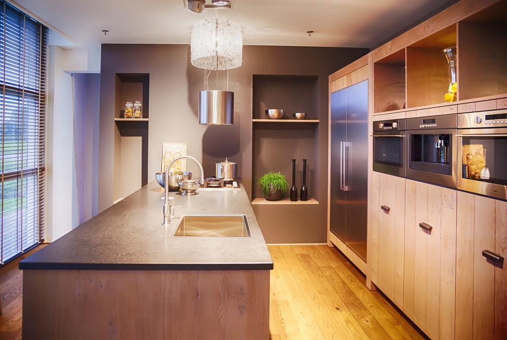 Kitchens  33 White Kitchens  37 Wood Kitchens  21 Kitchen Islands