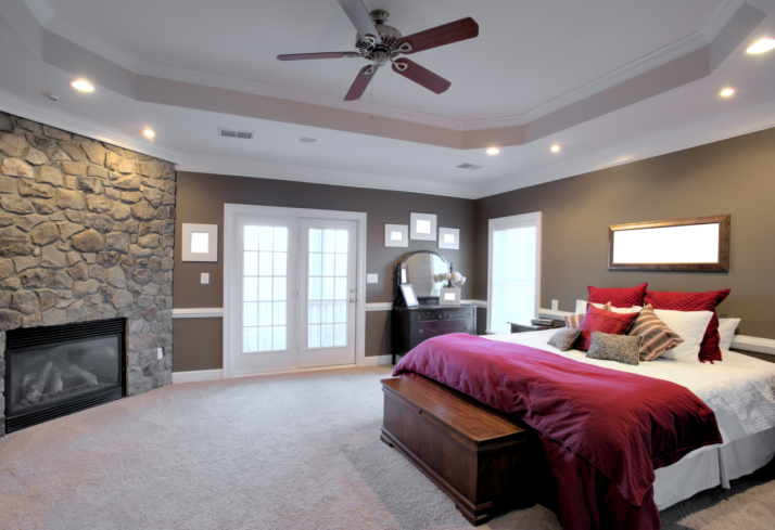 83 modern master bedroom design ideas pictures master bedroom layout large ideas modern small decorating
