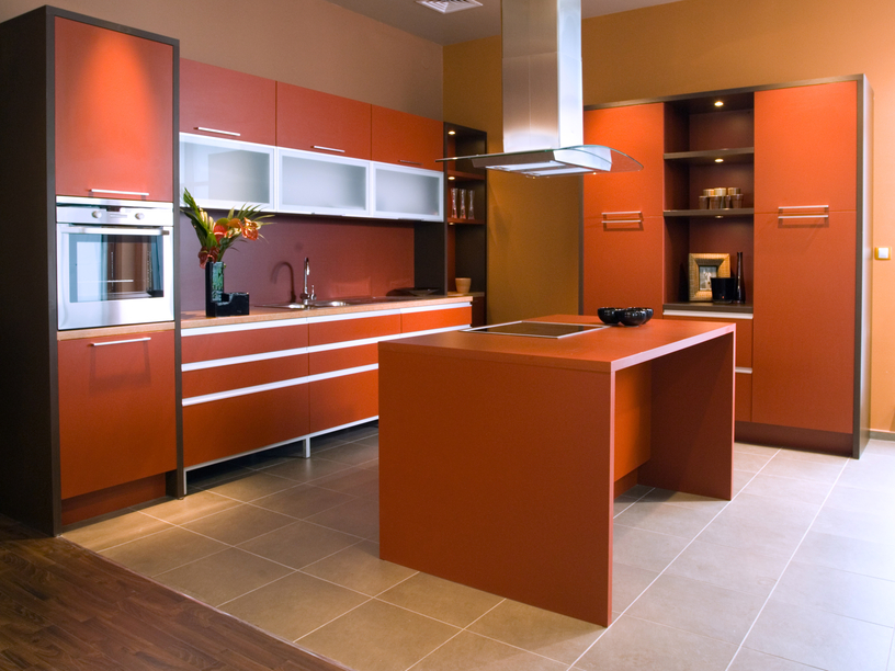 Modern Kitchen Design Ideas image of top modern small kitchen design 104 Modern Custom Luxury Kitchen Designs Photo Gallery