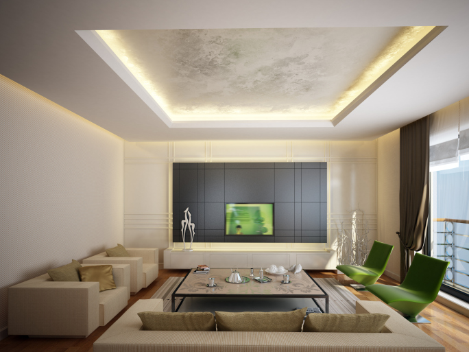 78 stylish modern living room designs in pictures you have to see - Modern living room designs for small spaces model ...