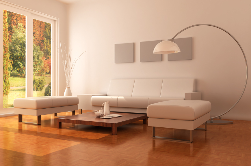 78 stylish modern living room designs in pictures you have - Contemporary minimalist living room ...