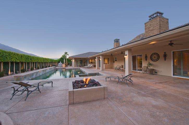 88 outdoor patio design ideas brick flagstone covered patios more