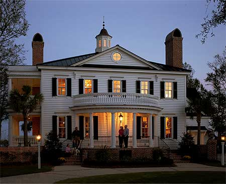 4 Georgian Plantation Home Plans on traditional georgian house plans, french colonial home plans, old plantation style house plans, english georgian house plans, georgian colonial house plans, georgian style homes,