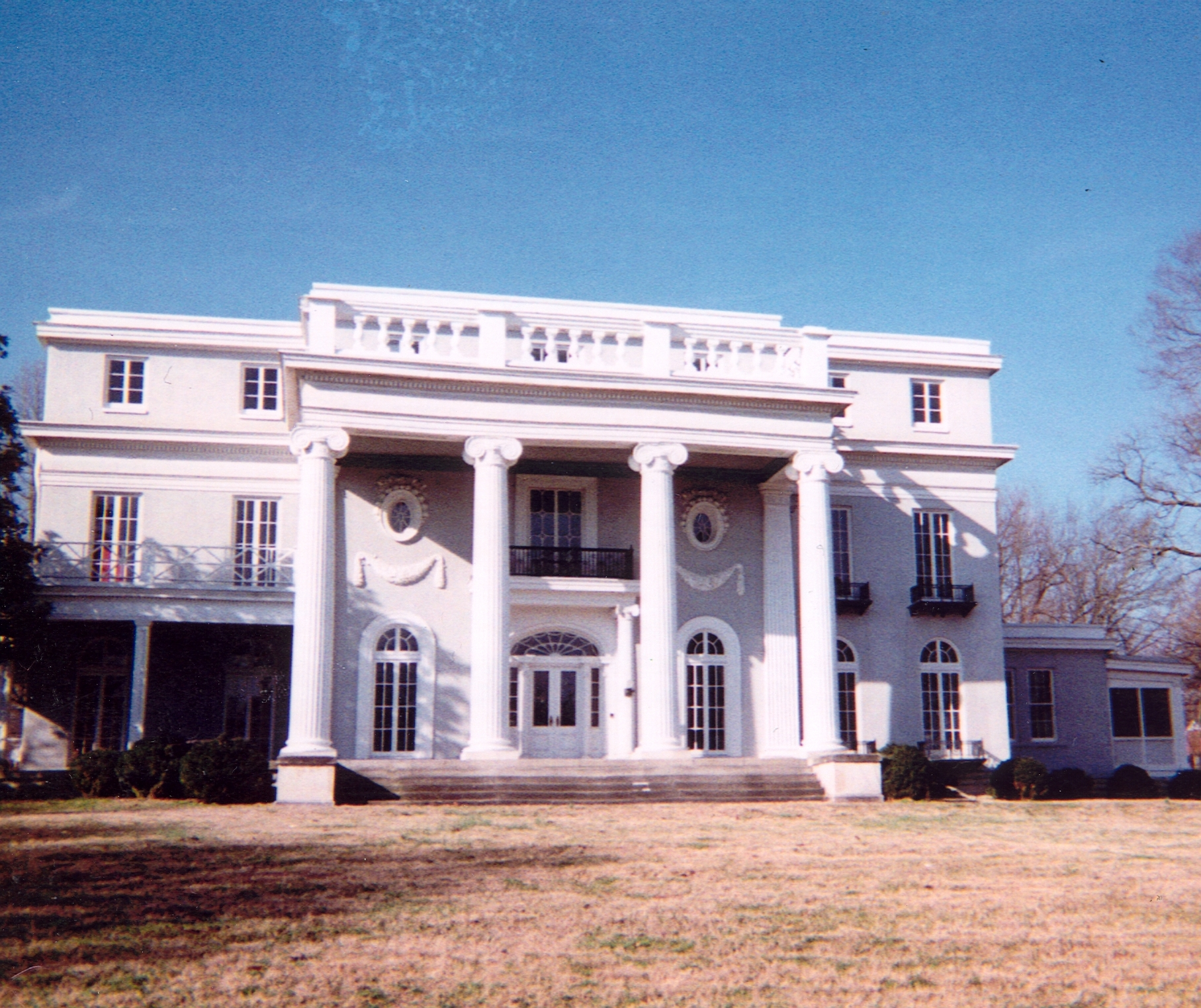 40 plantation home designs historical contemporary home longview mansion