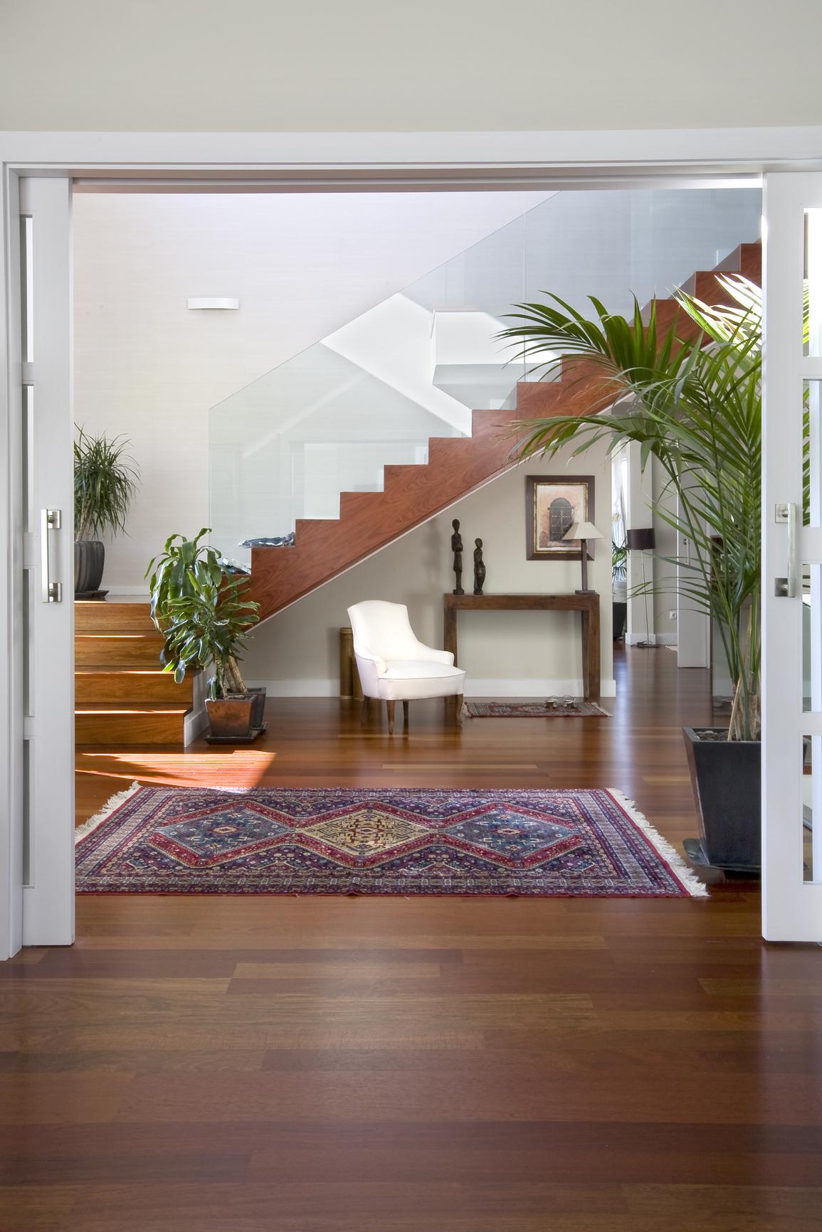 190  spectacular staircase designs (photos & staircase design guide)