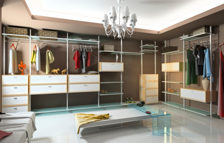 The Best Modern Walk In Closets 29 Luxury Walk In Closet Designs Pictures