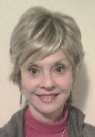 Bonnie Weiss