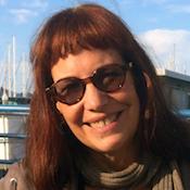 Diane Tobin