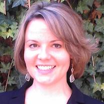 Elizabeth McGuire