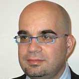Prof. Eran Kaplan