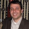Prof. Farid Senzai