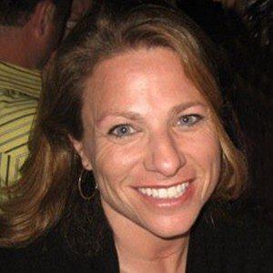 Larissa Siegel