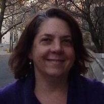 Madeleine Adkins