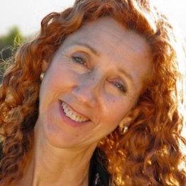 Rachel Eryn Kalish