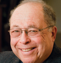 Rabbi Stuart Kelman