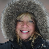 Cropped 20181114 suzevans 20181114 churchill polar bear trip 20 me