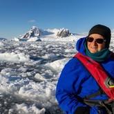 Cropped antarctica marian yarlour islands