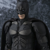 Cropped shf batman tdk 02