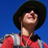 Cropped ed backpacking 300x300