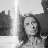 Cropped met selfie 1939