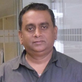 Cropped ravi tennakoon