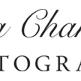 Cropped jola logo