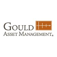 Gould Asset Logo