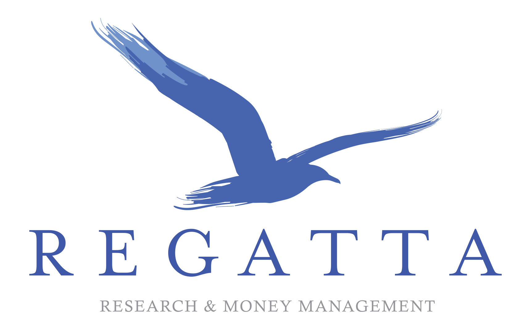 Regatta Research and Money Management LLC - Metairie, LA