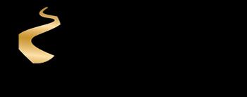 DiPaolo Financial Group Logo