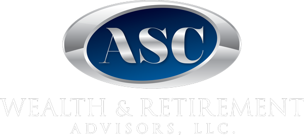 ASC Wealth and Retirement Advisors