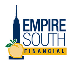 Empire South Financial
