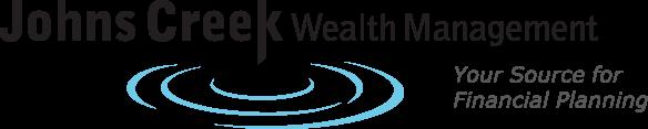 Johns Creek Wealth Management