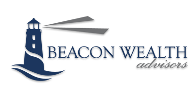 Beacon Wealth Advisors
